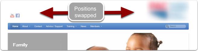 swapped-header.jpg